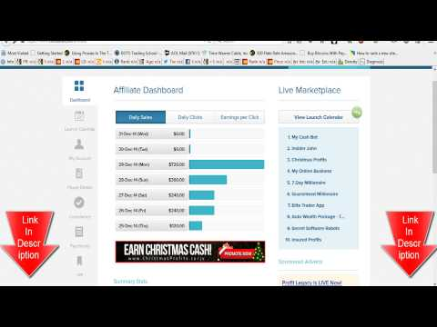 How to Make extra money on the Side Easily - Single & SImple method to Make $327 / day !!!