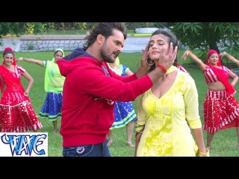 Xxx Mp4 Sapna Me आवेलु रात में Hero No 1 Khesari Lal Yadav Bhojpuri Songs 2015 HD 3gp Sex