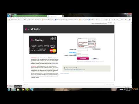 activate t mobile value card by citigroup - T Mobile Visa Prepaid Card