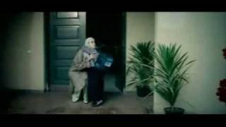 Sami Yusuf - Nëna (me titra shqip) nga CukiW@P