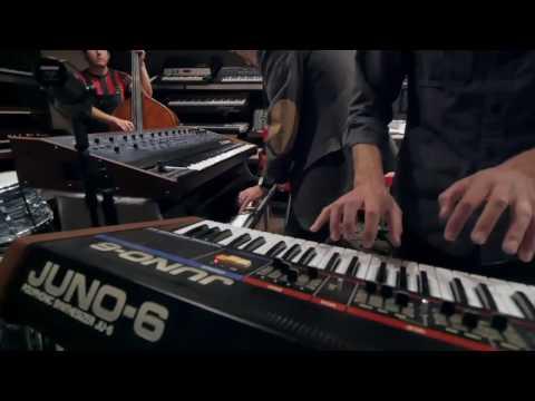 Xxx Mp4 The Lee Pardini Trio Ft Jeff Babko Quot Live Quot At Custom Vintage Keyboards 3gp Sex