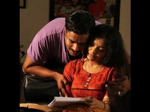 Xxx Mp4 August Club Movie Teaser 2 Rima Kallingla Hot Latest Malayalam Videos P Padmarajan 3gp Sex