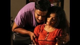 August Club Movie Teaser 2 Rima Kallingla Hot Latest Malayalam Videos P