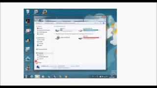 Comment copier un fichier dans une clé USB ?