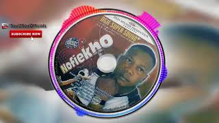 BENIN MUSIC►OGIE SUPER SOUND - NOFIEKHO (Full Album).