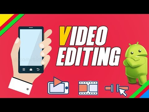 How to Make a Video Slideshow with Pictures and Music | On Viva Video Editor