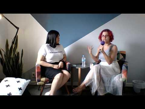 Xxx Mp4 Café Com Taís Sexualidade E Comunicação Sexual Taís Vilela E Laura Stoppa 3gp Sex