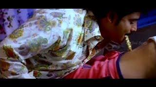 Vidisha Srivastava Navel Play Full Video Unseen