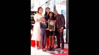 """Kevin Hart Ex-Wife Says To Wife """"Numbers Don"""