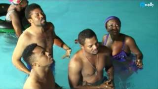 Last Of Pool Divers 2 - Latest Nigerian Nollywood Movies