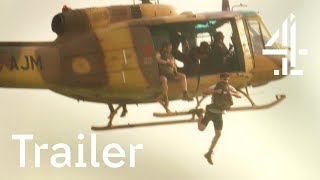 """TRAILER 