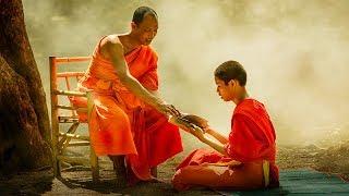 Tibetan Meditation Music 24/7, Relaxing Music, Sleep Music, Stress Relief, Study, Chakra, Zen, Sleep