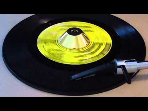 Andre & Zero Plus - Chump Change - Eyeball Record Inc.