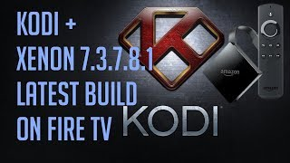 DIGGZ EMINENCE BUILD V9 0 FOR KODI 17 6 KRYPTON FROM DIGGZ FIRE