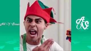 New David Lopez Vine Compilation And Instagram Videos   DAVID LOPEZ (Juan) Funny Vines 2020