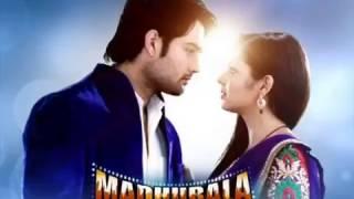 Madhubala Tv Serial Song ,Ishq Tu Hi Hai Mera,
