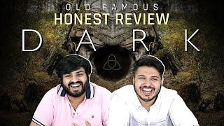 MensXP | Honest Review | Dark