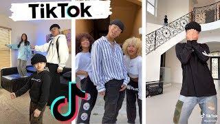 Best of Michael Le TIKTOK Compilation ~ @justmaiko Tik Tok Dance ~ 2020