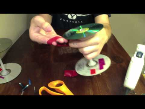 EASIEST mousetrap car tutorial (Part 2/4)