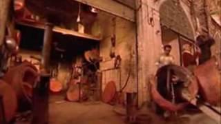 Iranian music persian