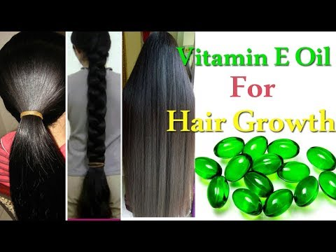 How to Grow Long and thicken Hair Naturally and Faster || Magical Hair Growth Treatment