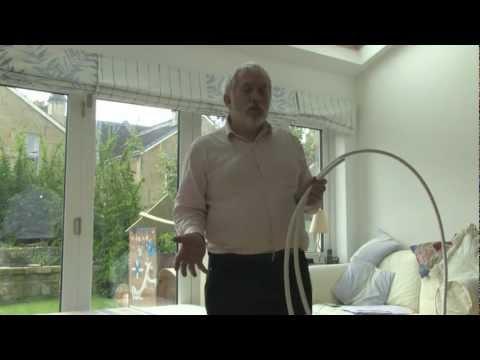 Can you retrofit underfloor heating?
