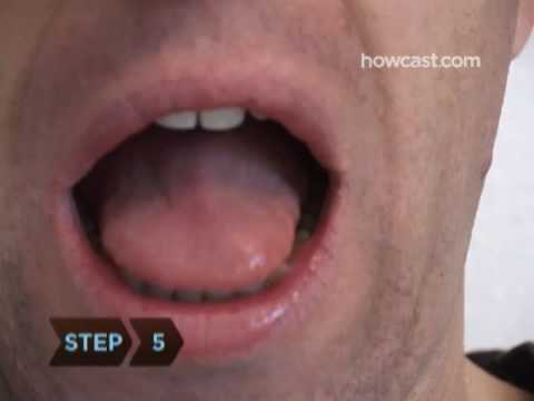 How to Do a Wolf Whistle