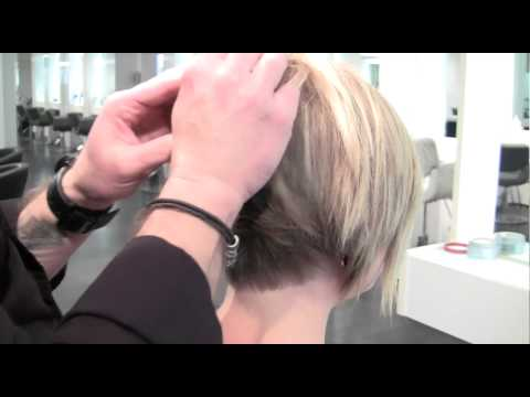 How To: Style Short Hair with Texturizing Paste