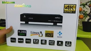 how to easy install usb wifi on DM800se image openATV 6 0
