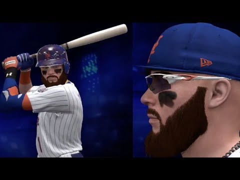 BUYING ALL THE MOST EXPENSIVE GEAR ON RTTS! MLB THE SHOW 17