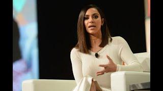 Kim Kardashian : Sa Vocation Pour Le Droit Est à Prendre Au Sérieux