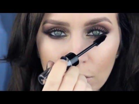 MUA Cosmetics Big Lashes & Bold Lips