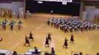 All Girl Japanese Marching Band Videos - 9tube tv