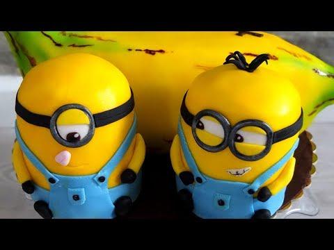 KIDS CAKES COMPILATION! AMAZING Birthday Cakes Ideas