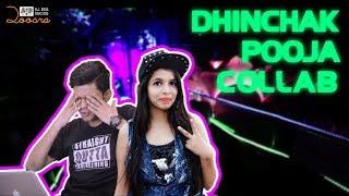 AIB feat. Dhinchak Pooja - Latest Music Video