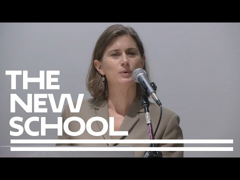 School Integration Success Stories | The New School