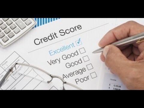 Getting Collections Accounts Removed Off Your Credit Report & ALL OTHER NEGATIVE S