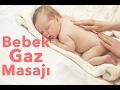 Download  Bebek Gaz Masajı Nasıl Yapılır?  MP3,3GP,MP4
