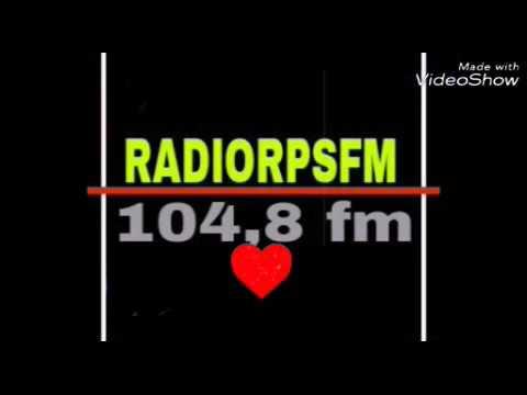 radio kuh
