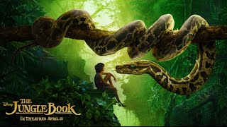 Through Mowgli