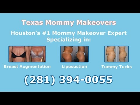 Tummy Tuck Surgery By Dr Hourglass Houston Austin Dallas San