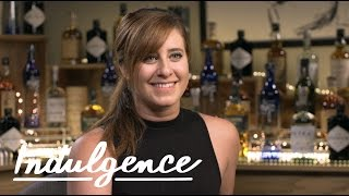Download What to Consider When Hitting on Your Bartender Video