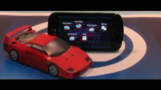 Fast and Furious: Adrenaline for Windows Phone - Review