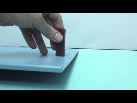 Magnetic Shielding