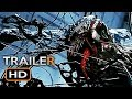 Top Upcoming Movies 2018 July Full Trailers HD