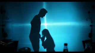Download 18+ Only : என்னா Force // IAMK Sucking Scene Video
