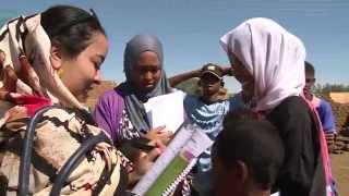 Ahfad University for Women