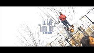 Lil TJay - Goat (Music Video) [Shot by Ogonthelens] - PakVim