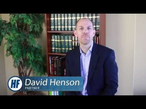 Who Can Condemn My Property? | HensonFuerst | Land Condemnation Attorneys