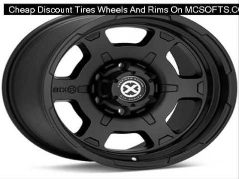 verde-saga-hyper-silver-wheels
